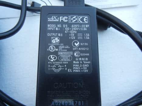 DSCN5080