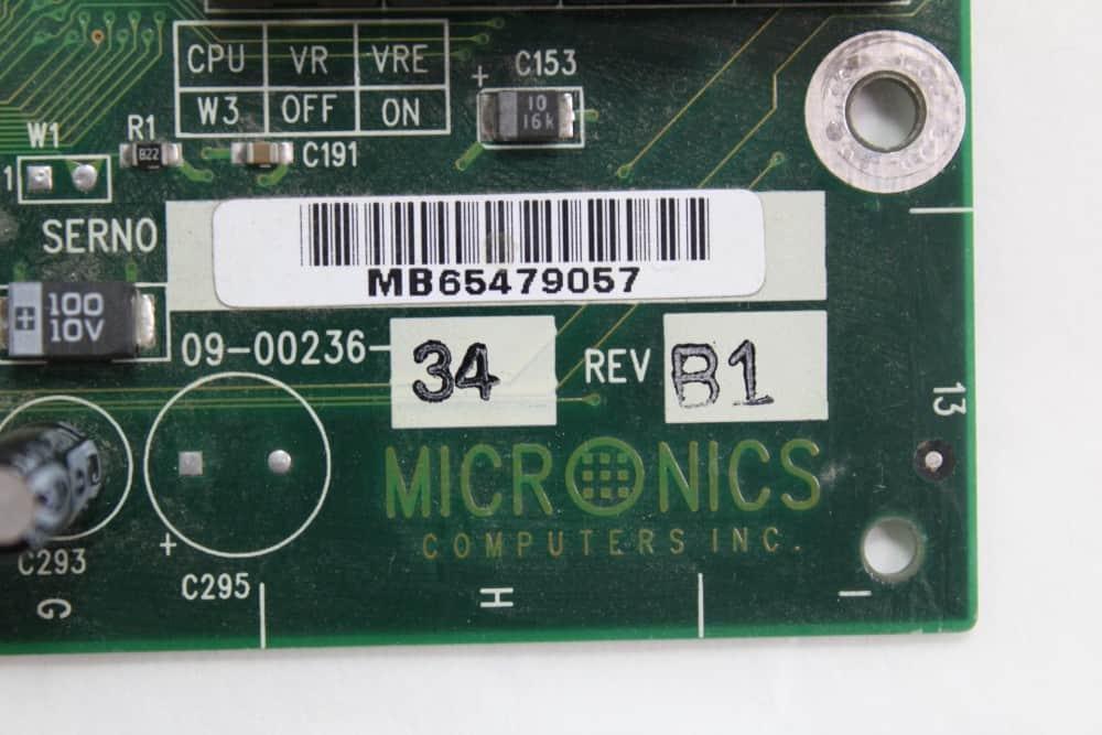 Micronics-M54Hi