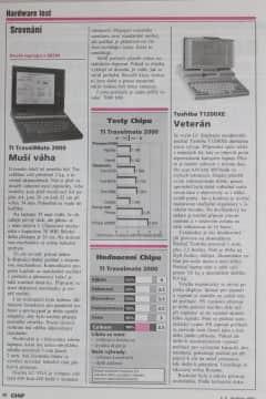 CHIP číslo 5-1991 - Strana 7