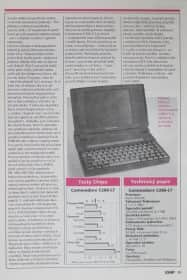 Clanky-z-casopisu-CHIP-cislo-2-1991 - Strana 2