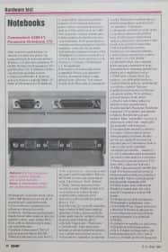 Clanky-z-casopisu-CHIP-cislo-2-1991 - Strana 3