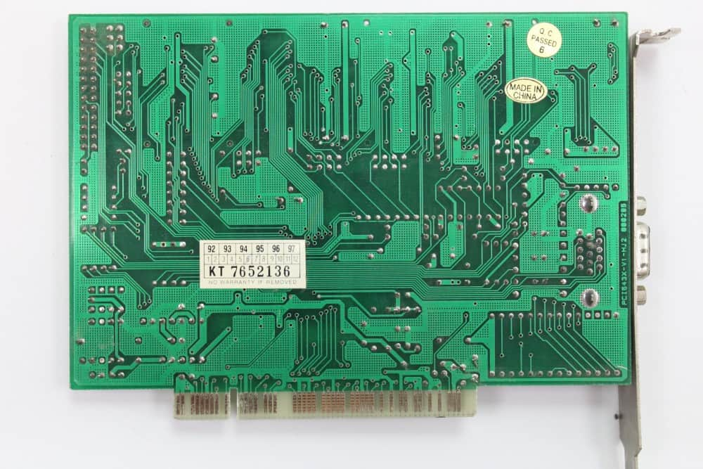 Optimus-SA - Grafická karta
