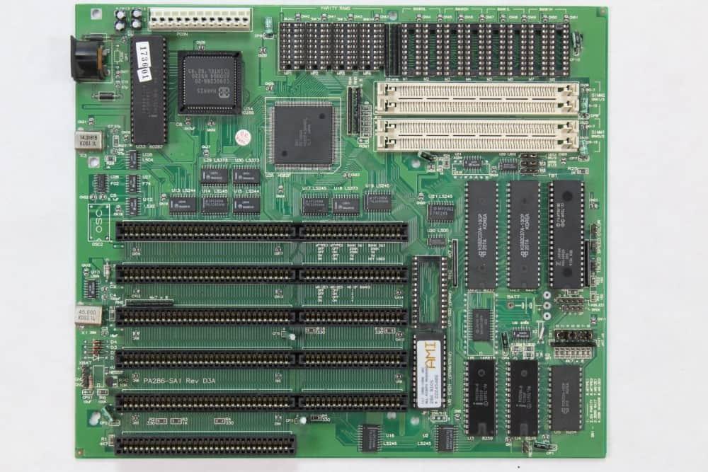 PA286-SA1