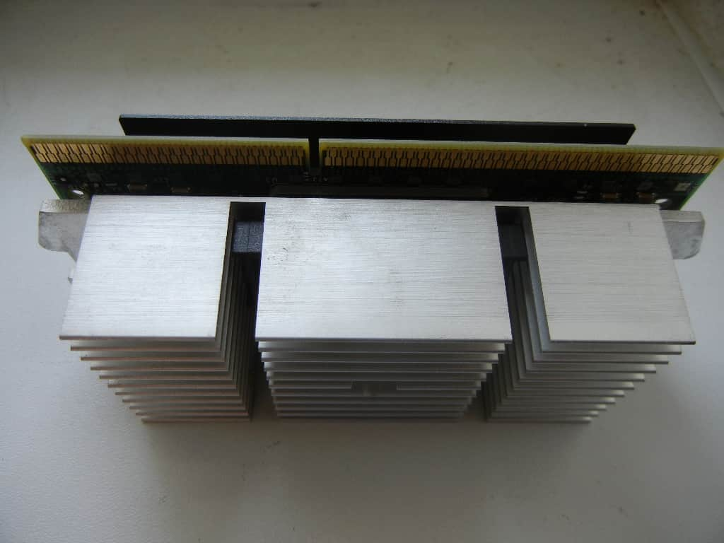 DSCN4136