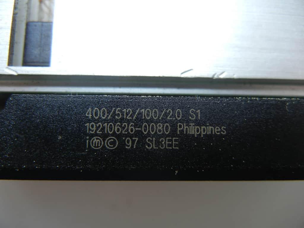 DSCN4137