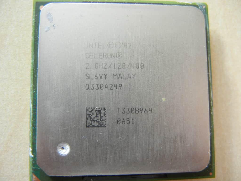 DSCN3993