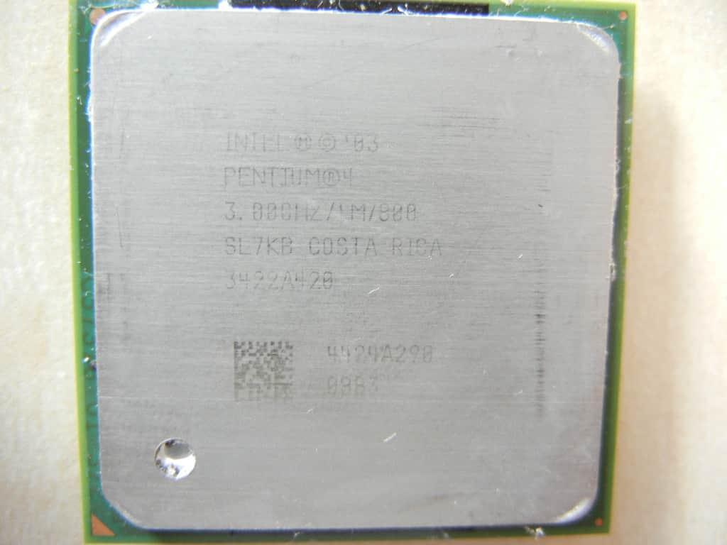DSCN3996