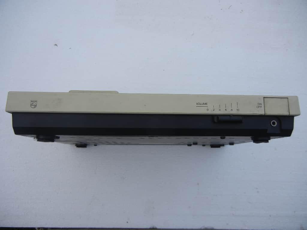 DSCN5088