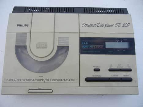 DSCN5086