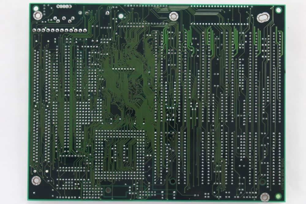 Powertech MB459