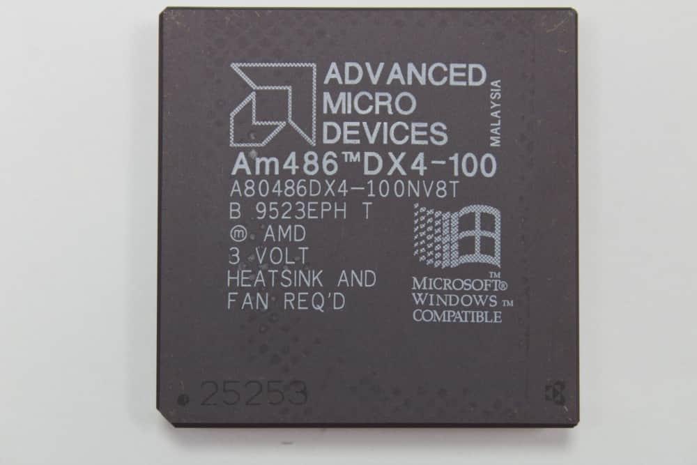 AMD-486DX4-100MHz-1