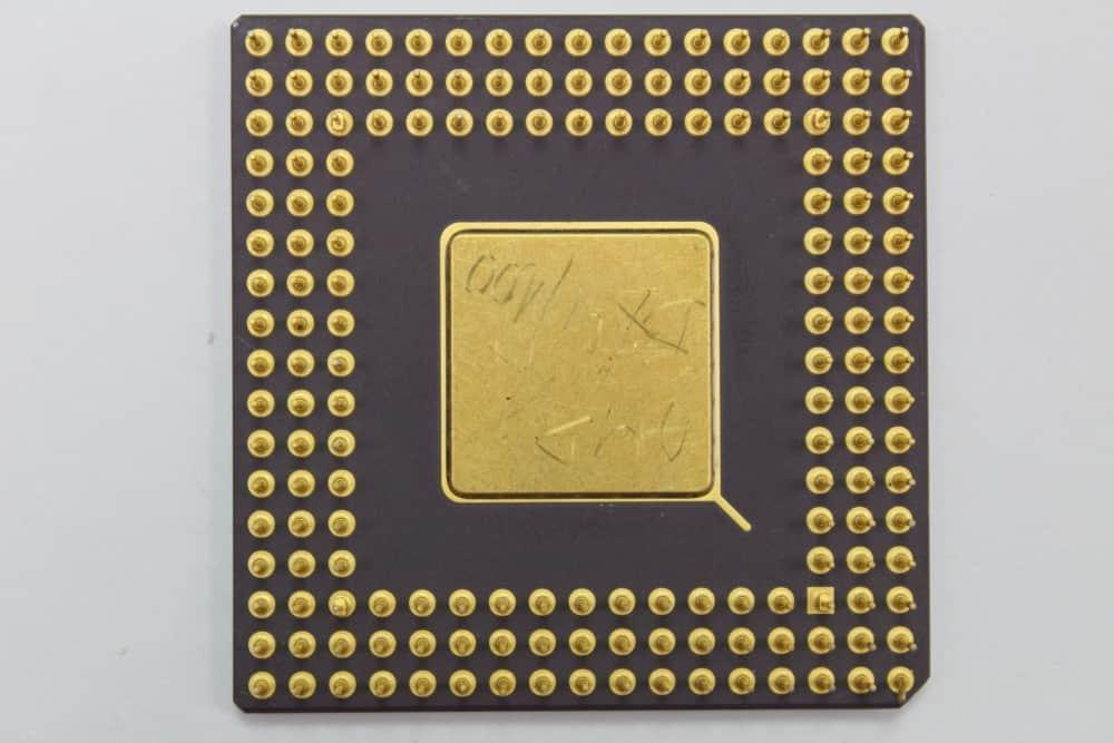AMD-486DX4-100MHz-2
