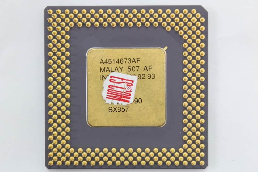 Intel-Pentium-90MHz-2