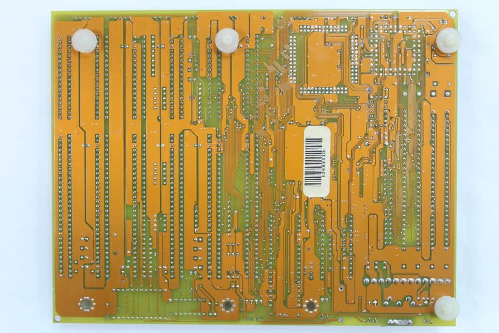 SER 386-SS