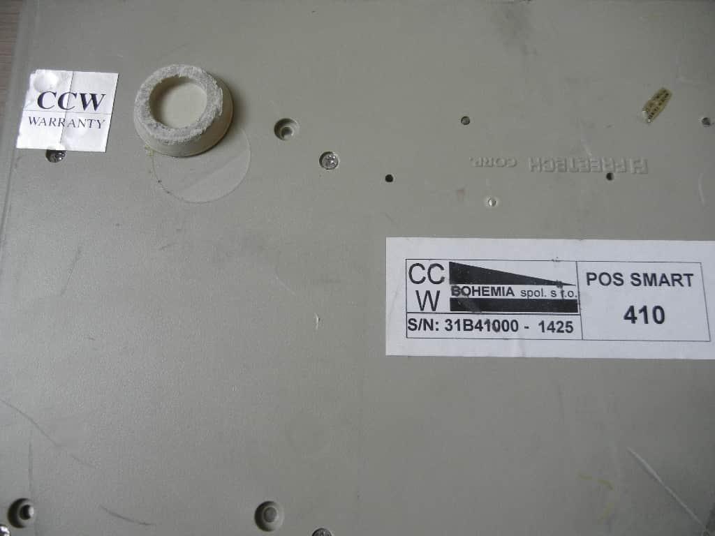 DSCN1049