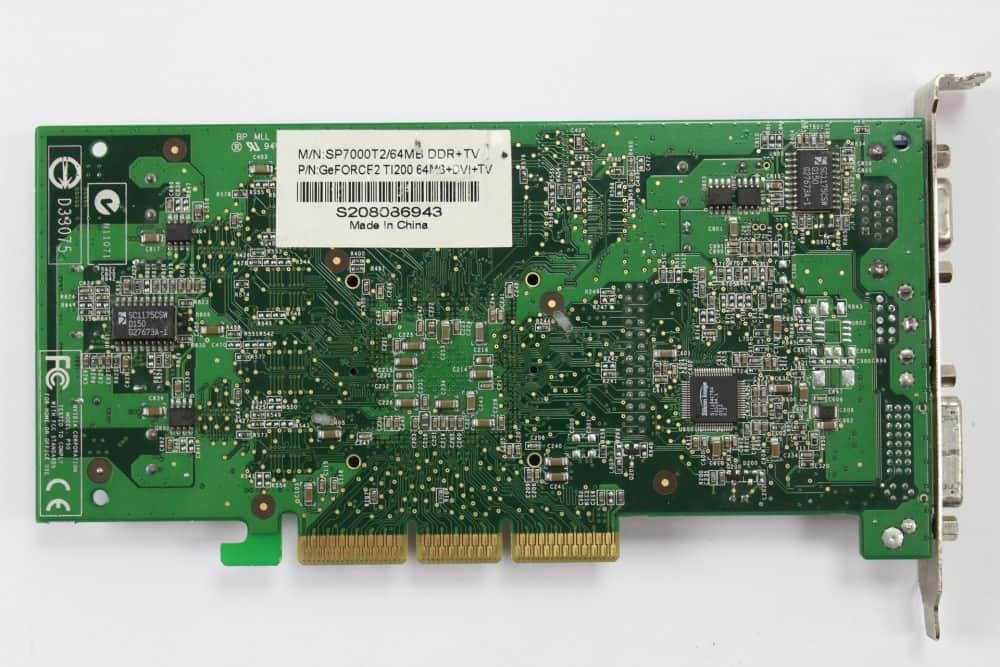Sparkle SP7000T2