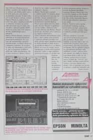 Clanky-z-casopisu-CHIP-cislo-2-1991 - Strana 4