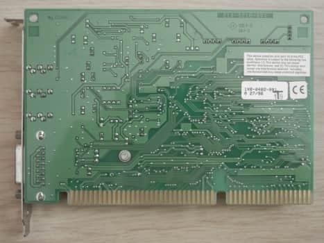 DSCN2355-1600