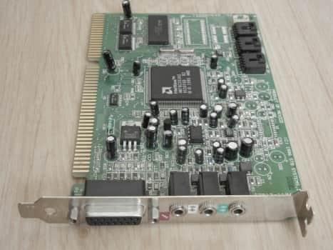 DSCN2356-1600