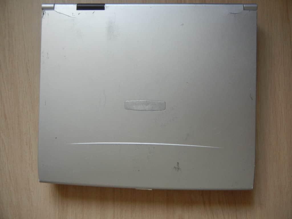 DSCN4673