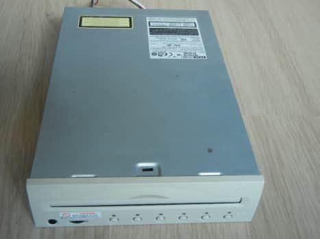 DSCN4904