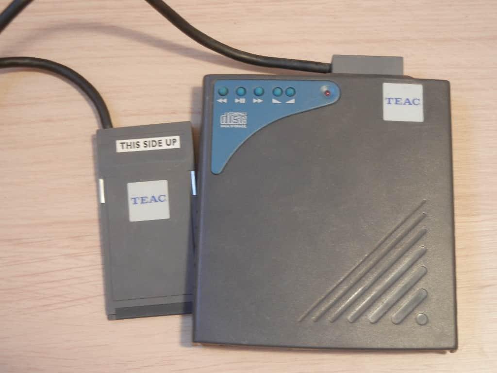 DSCN5058