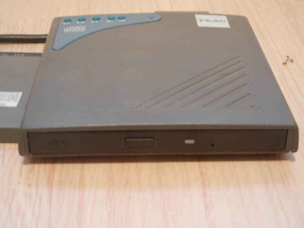 DSCN5062