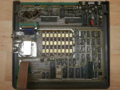 DSCN3234