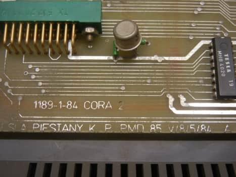 DSCN3244