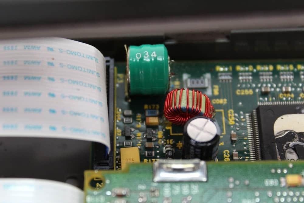 Texas-Instruments-TravelMate-4000E