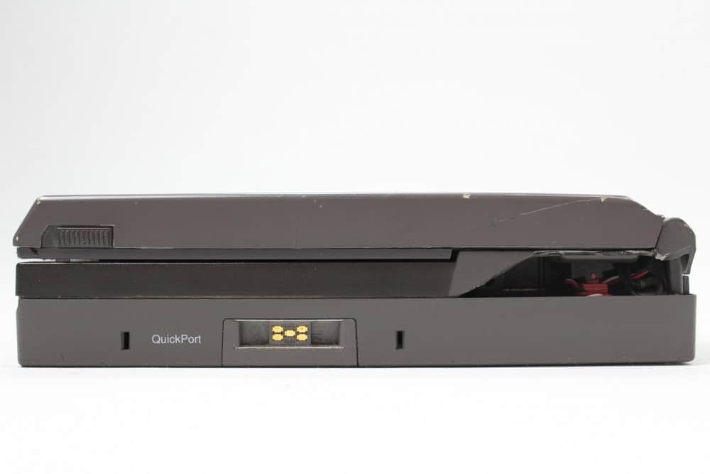 Texas-Instruments-TravelMate-4000E-24