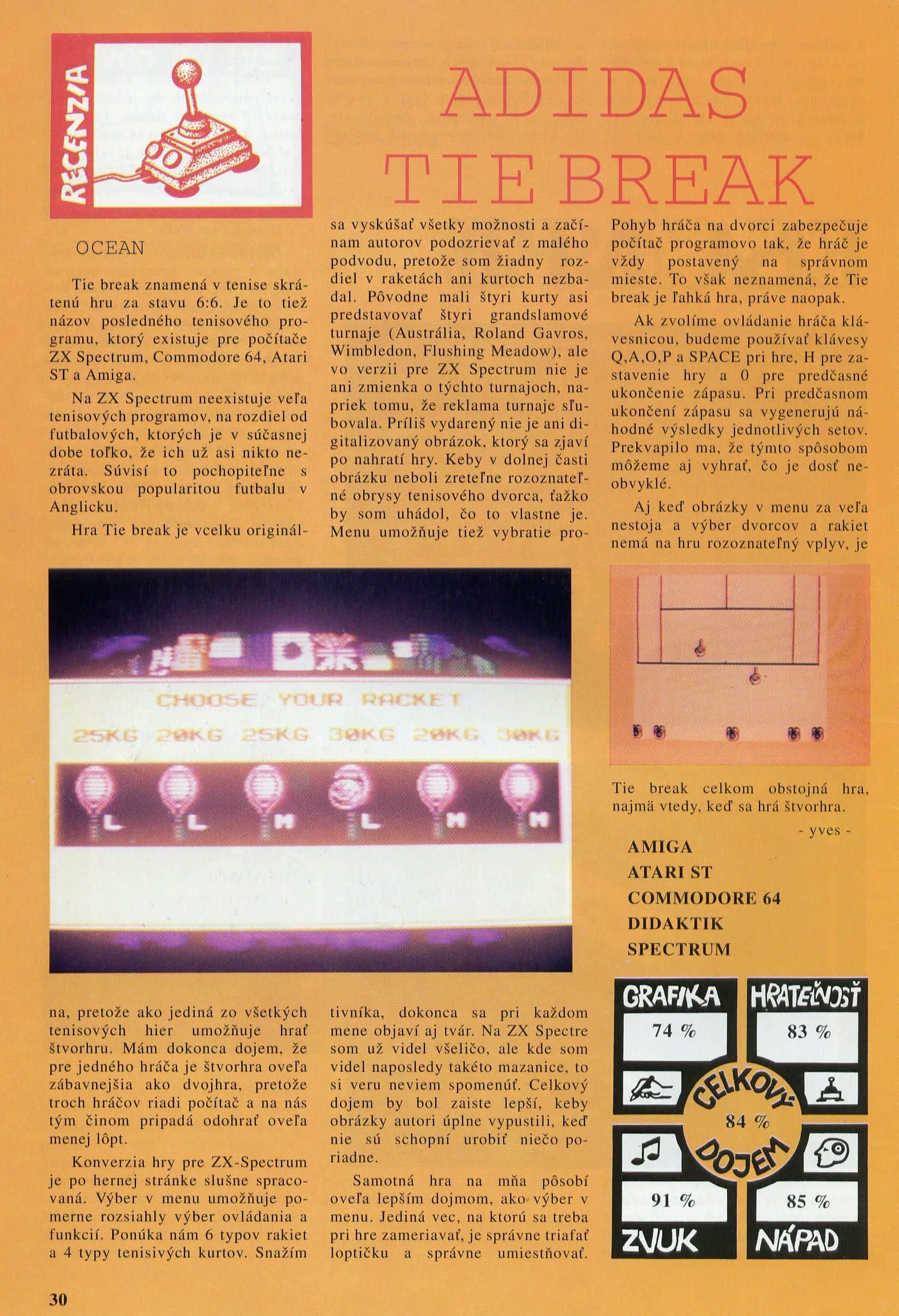 strana-30