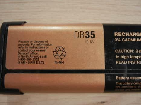 DSCN5420