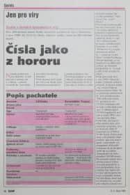 Članky-z-casopisu-CHIP-cislo-2-1991 - Strana 1
