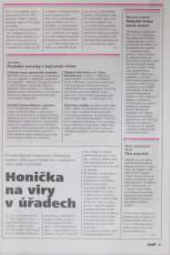 Clanky-z-casopisu-CHIP-cislo-2-1991 - Strana 1