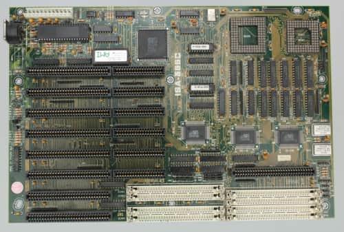 ISA-386C