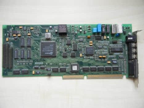 DSCN5217