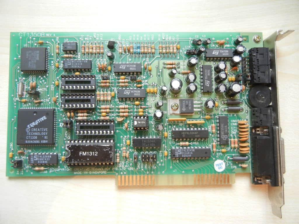 DSCN5228