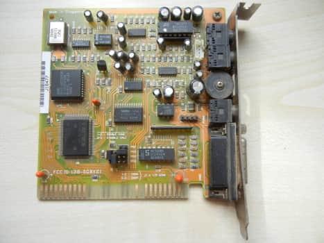 DSCN5234