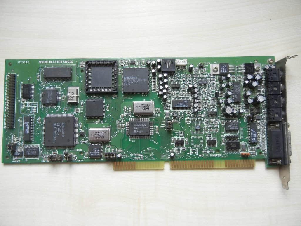 DSCN5213
