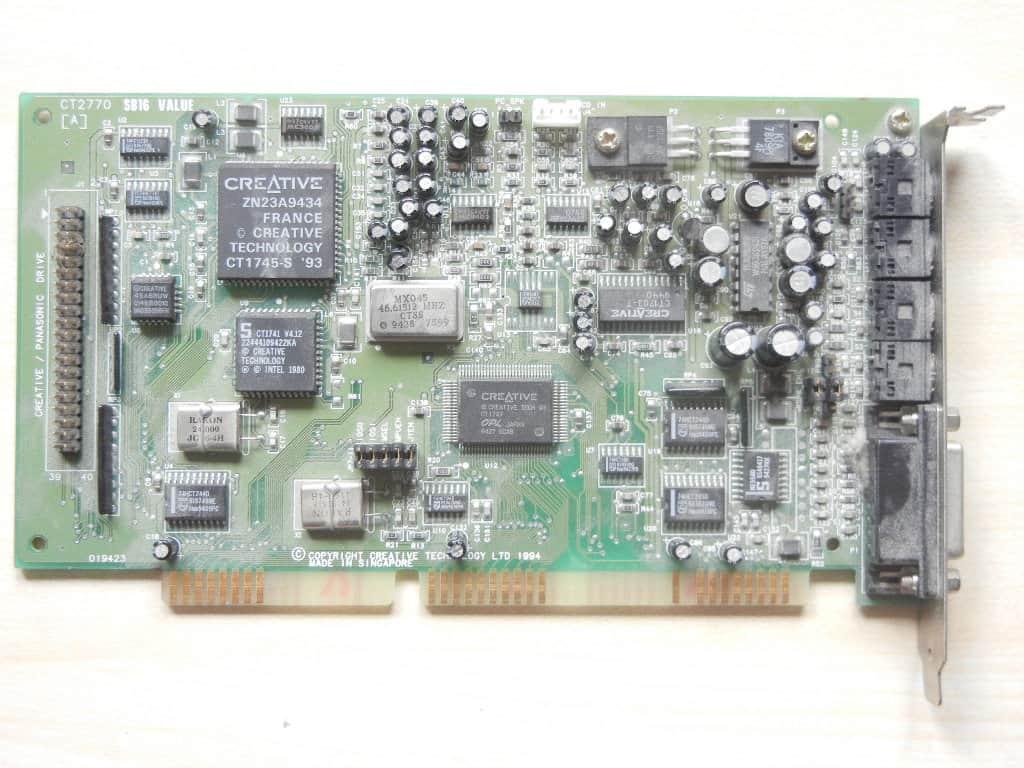 DSCN8370