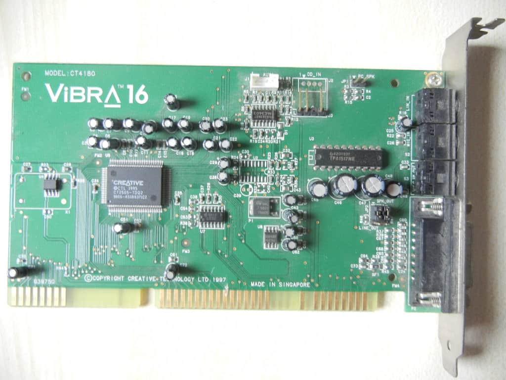 DSCN8587