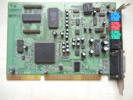 DSCN5214