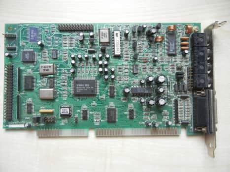 DSCN5216
