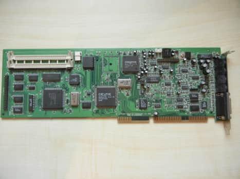 DSCN5227