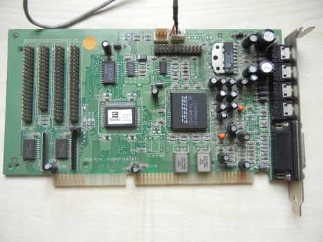 DSCN5201