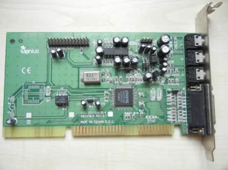 DSCN5202
