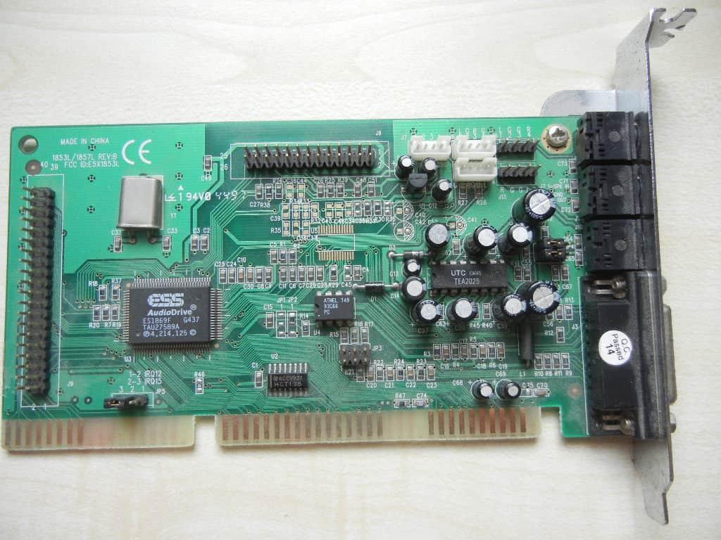 DSCN5205