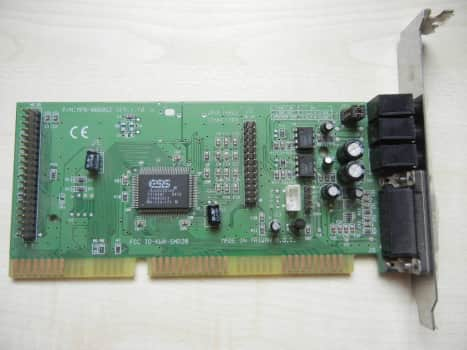 DSCN5206