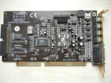 DSCN5207